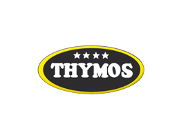 Referencia Thymos